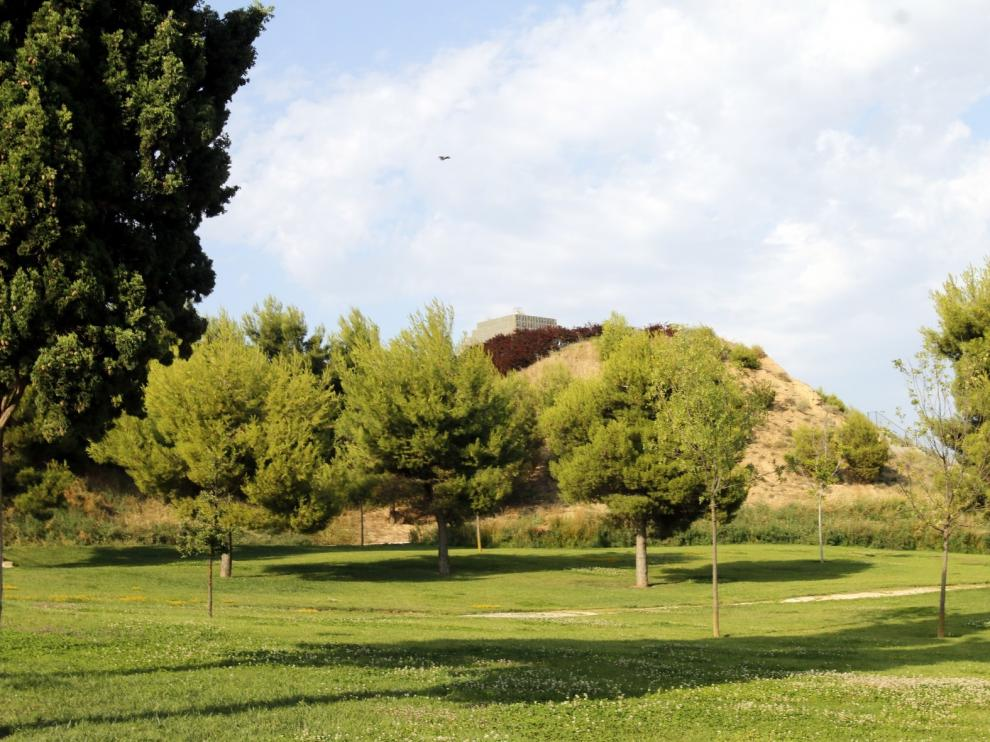 El Colectivo Ciudadano de Huesca pide que se cumpla la Ley de Memoria Democrática