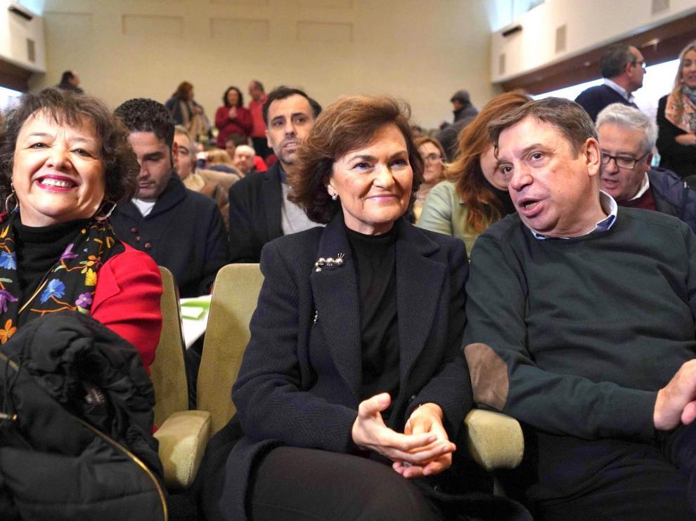 ERC ve posible la investidura antes de Reyes y el PSOE le urge a pactar