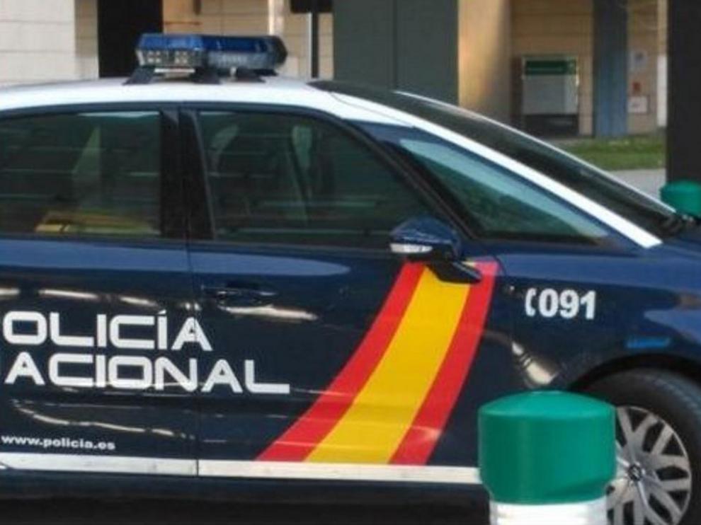 Treinta y dos detenidos por estafar 7,5 millones a la Seguridad Social
