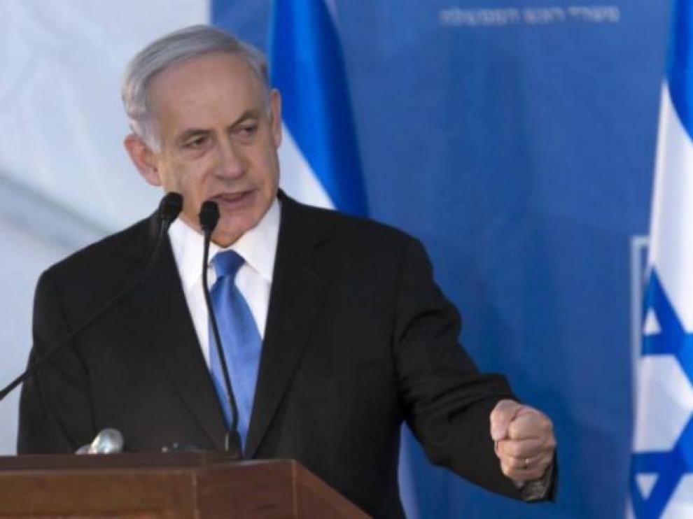 Likud cierra filas con Netanyahu pese al dilema legal de ser primer ministro