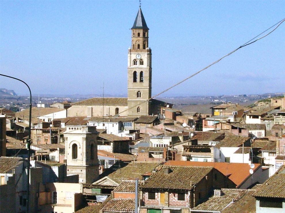 La provincia de Huesca gana población por primera vez desde 2010
