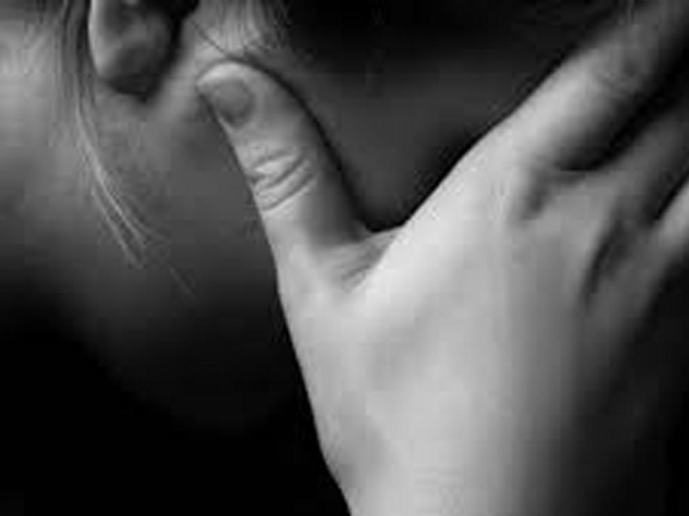 Aumentan los casos por violencia de género un 178,5% en la provincia de Huesca