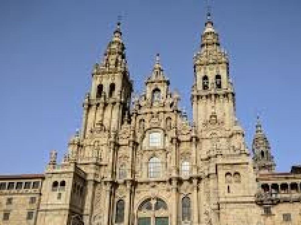 El Camino de Santiago bate de nuevo récord con 350.000 peregrinos en 2019