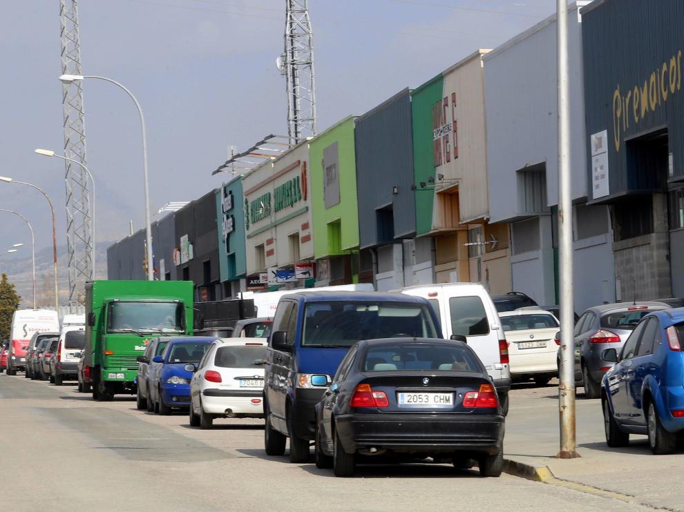 El Ayuntamiento concede ayudas a 62 empresas por valor de 319.000 euros