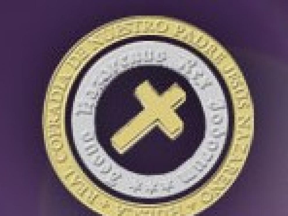 Error en el número de la Lotería de El Niño del Nazareno de Huesca