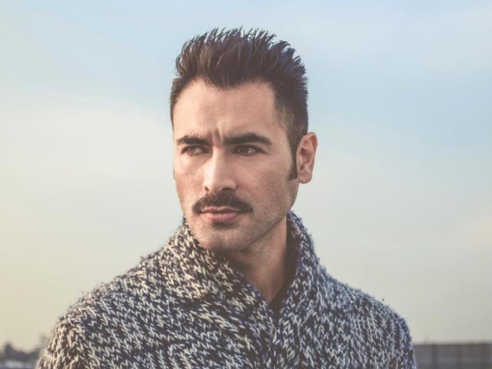 El actor Sebastián Ferrat muere a los 41 años