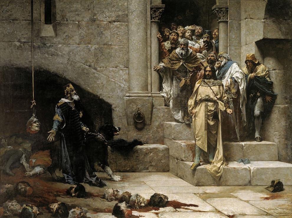 El Museo de Huesca se alía con el del Prado para promocionar el arte como recurso docente