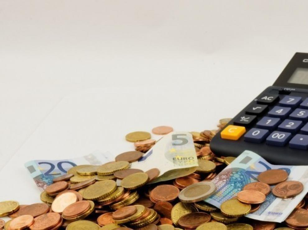 España prevé emitir 196.504 millones en deuda este año a la espera de los presupuestos