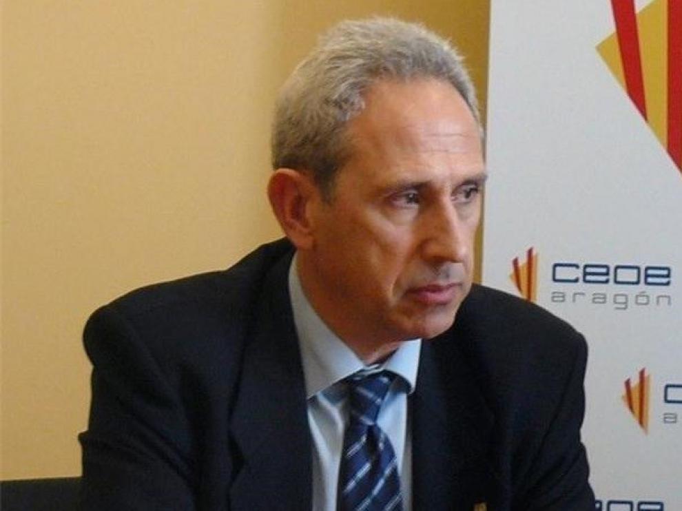 Los Empresarios de Huesca aplauden los resultados del programa 'Aragón Retorno Joven'