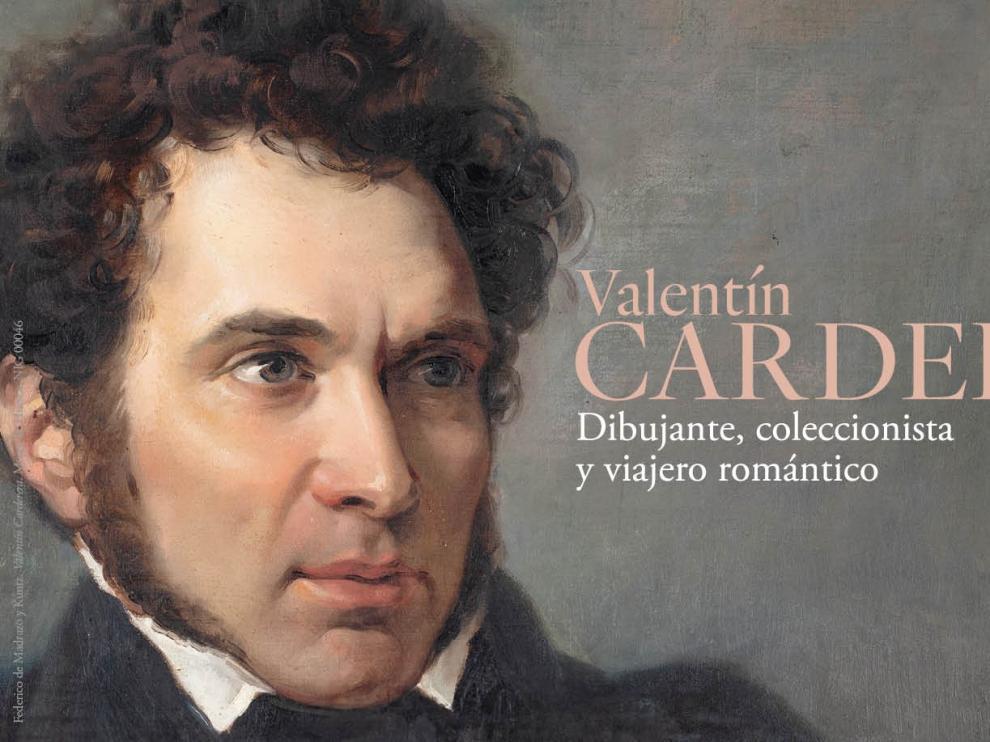 Más de 20.000 personas visitan en la Biblioteca Nacional la exposición 'Valentín Carderera'