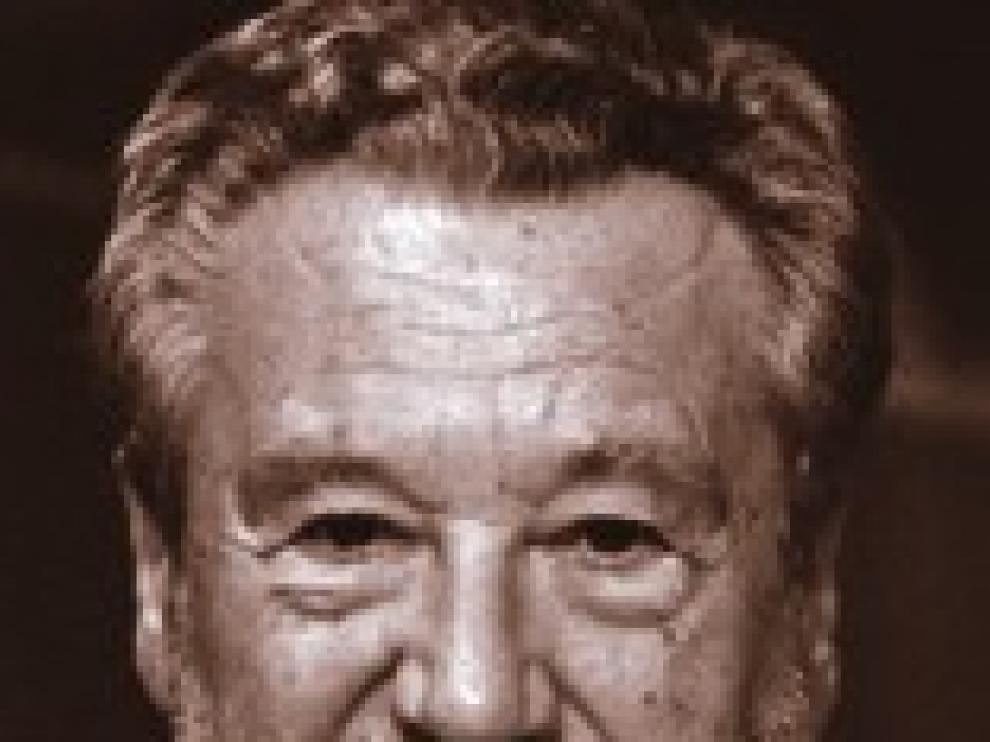 La figura del ex-ministrable