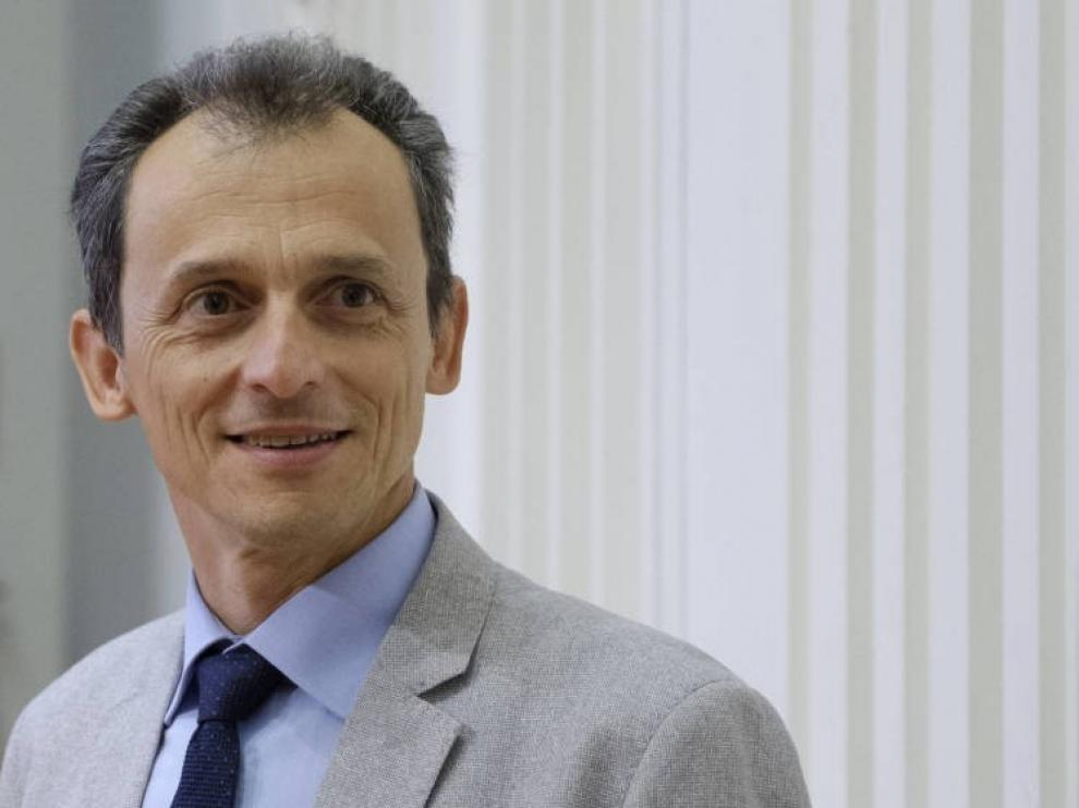 Pedro Duque repetirá en el Ministerio de Ciencia con el reto de recuperar la I+D+i