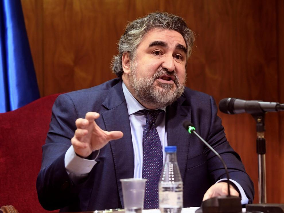 Sánchez hará una declaración institucional este domingo tras comunicar al rey su Gobierno