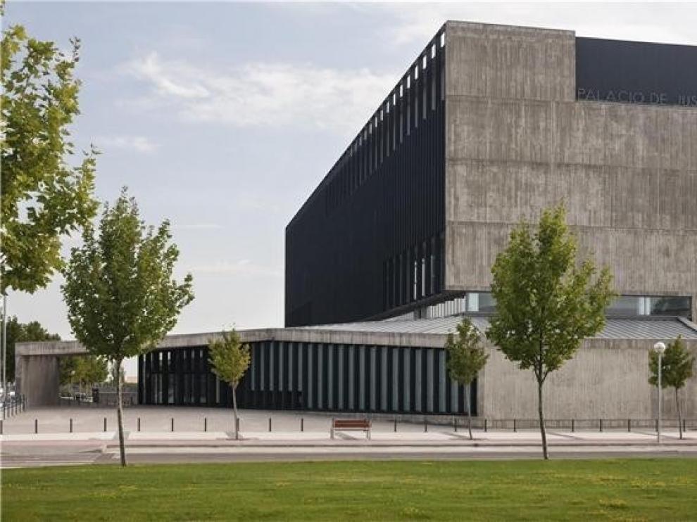 La Audiencia Provincial de Huesca pide ocho años para un acusado por abusos sexuales