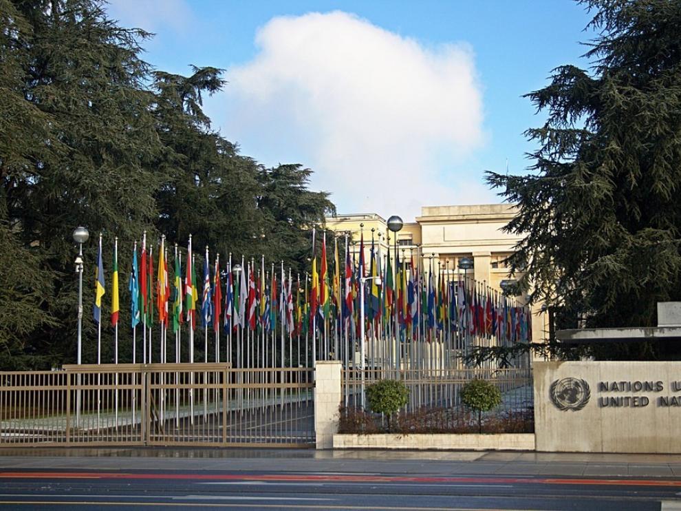 La ONU prevé que la economía española se frene y crezca un 1,9 %