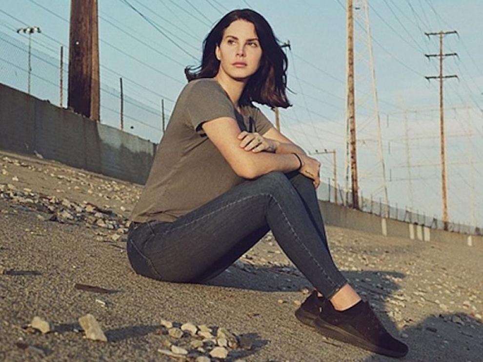 El Primavera Sound ficha a Lana del Rey y Massive Attack