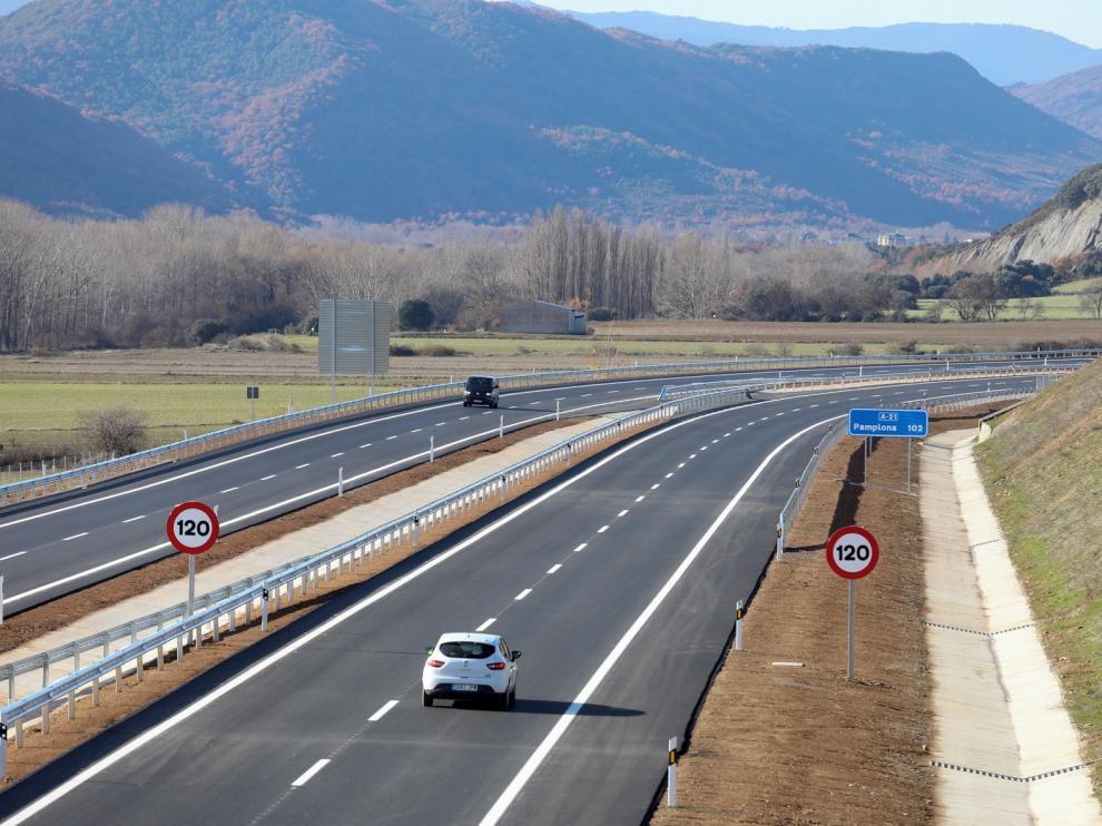 Los tres diputados de la provincia de Huesca pedirán mejoras en infraestructuras