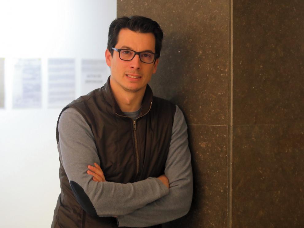 """Luis Gonzalo Segura: """"La justicia militar no debería existir, es un anacronismo"""""""