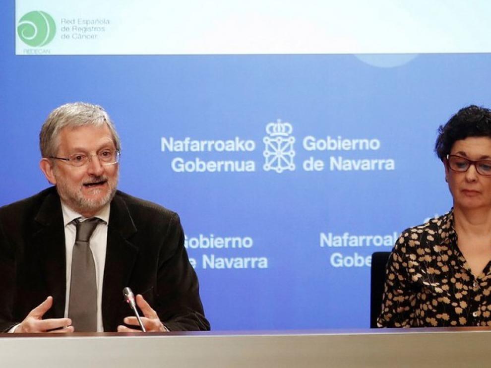 La supervivencia en enfermos de cáncer mejora 3 puntos en España