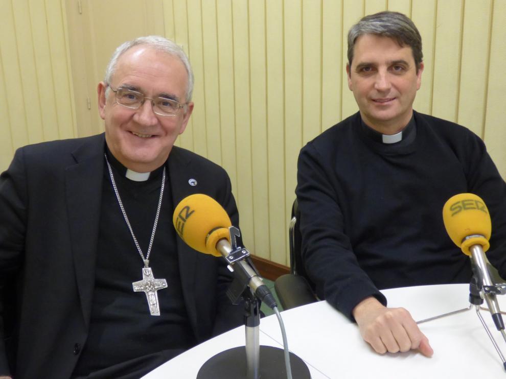 Poner el patrimonio eclesiástico al servicio de la España vaciada, tema de las Jornadas nacionales de las diócesis españolas