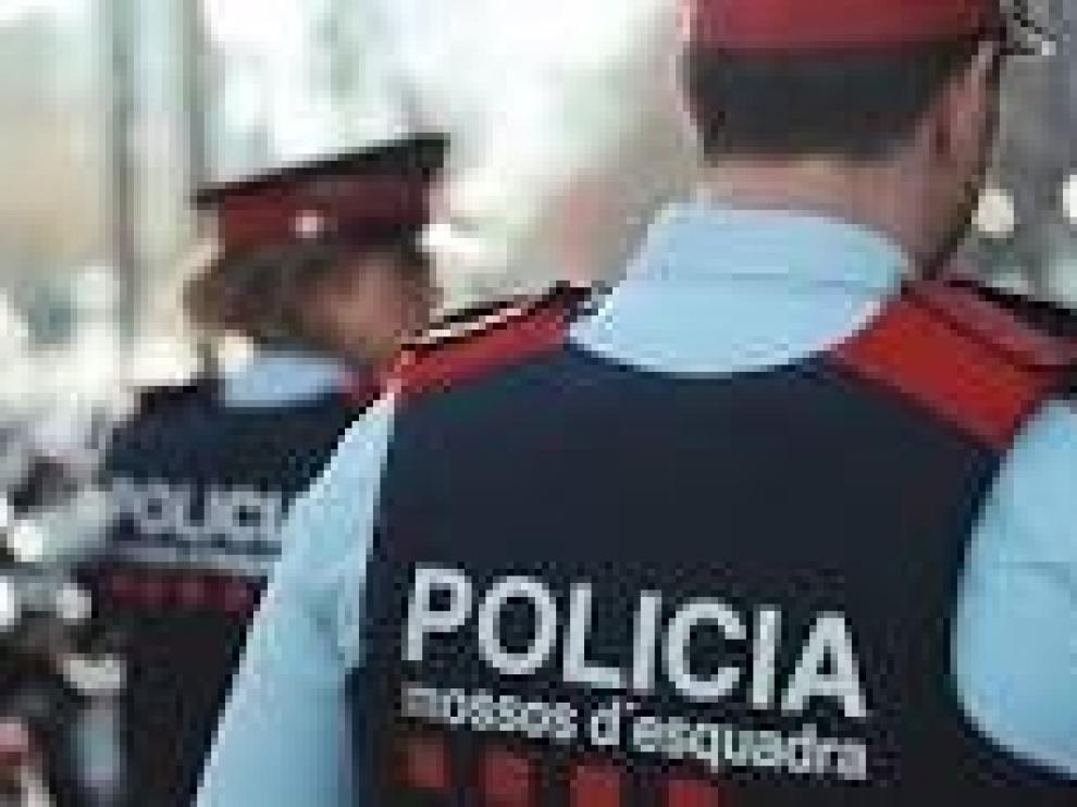 Fallece el periodista del Ayuntamiento de Barcelona apuñalado el lunes