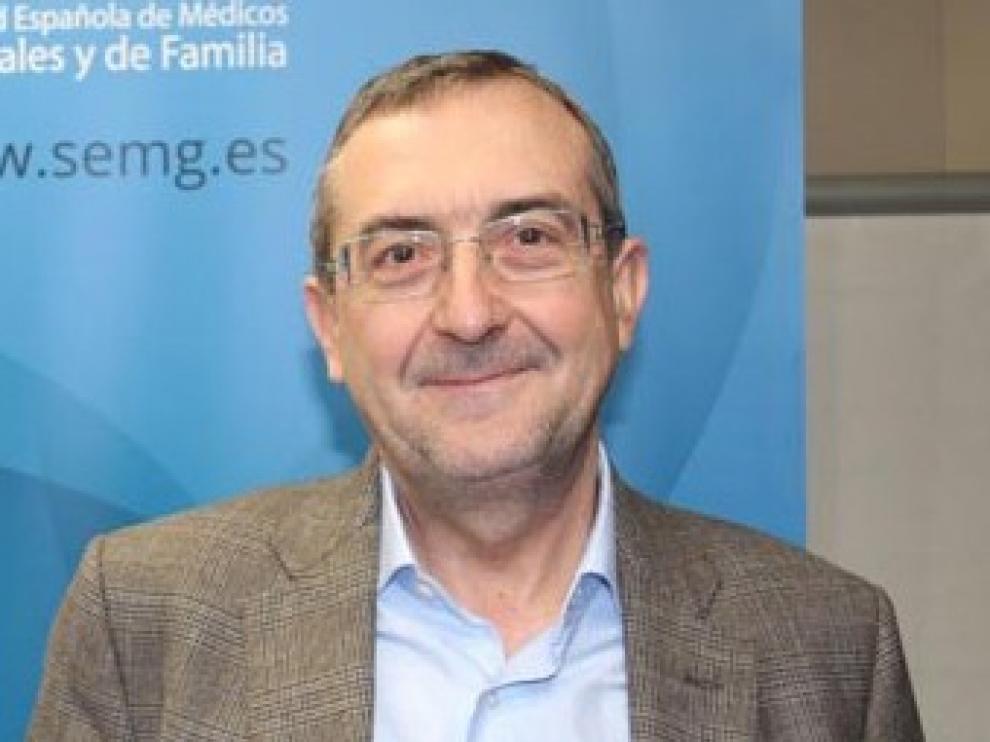 Los Sindicatos Médicos de Aragón piden recursos para poder ofertar asistencia de calidad ante los numerosos casos de gripe
