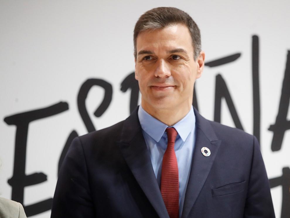 El PP llama a Sánchez a reorientar la política económica del Gobierno