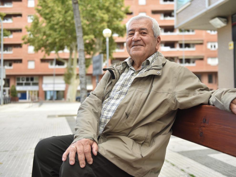 Ocho nuevos académicos de honor de la jota del Alto Aragón