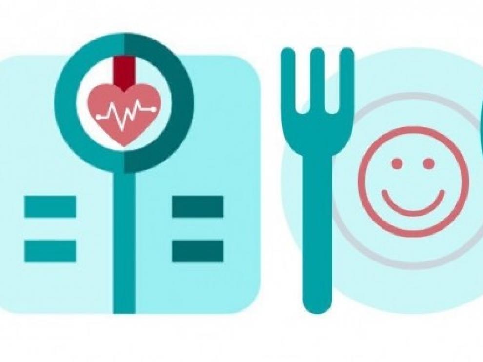 El Hospital Miguel Servet pone a régimen a voluntarios para encontrar la dieta rica en proteínas más cardiosaludable