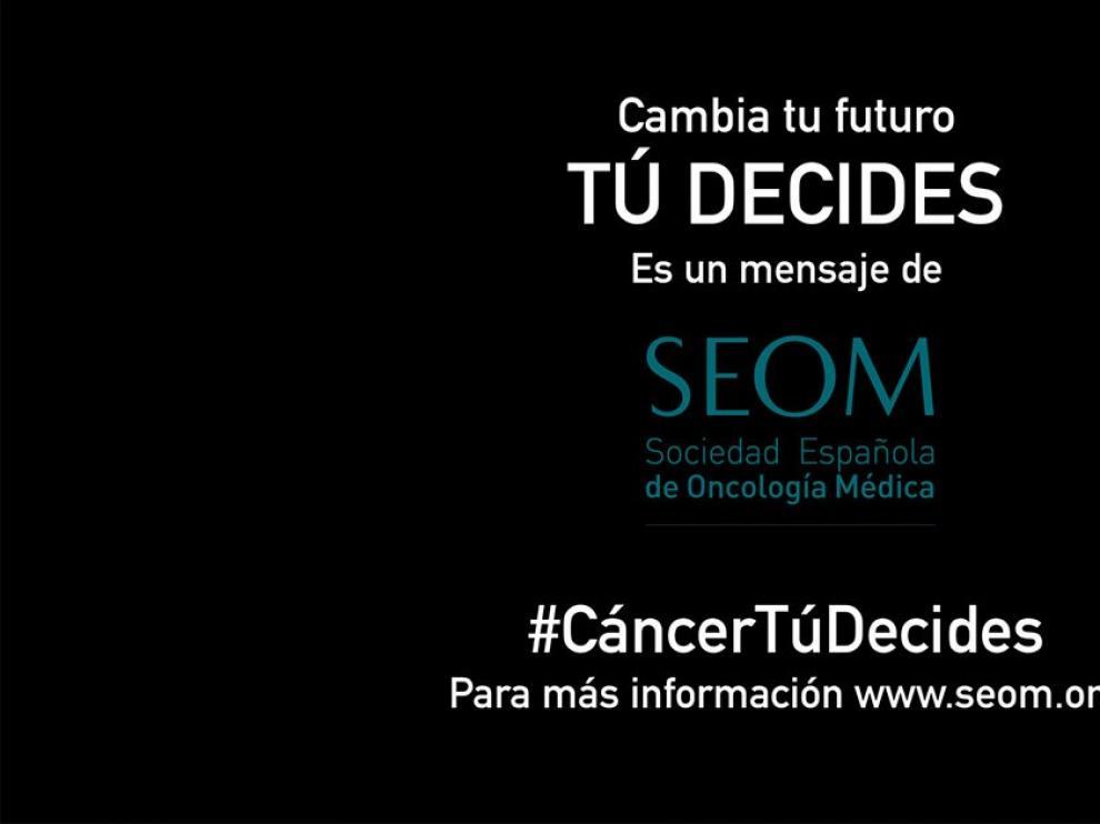 Bajan un 1,3 % las muertes por cáncer que se prevé se estabilice en 2020