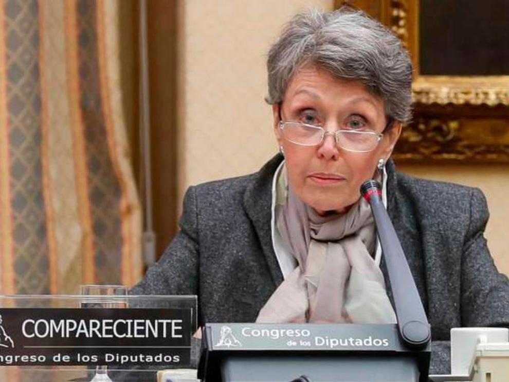 El nombramiento de Enric Hernández obedece a necesidades de coordinación