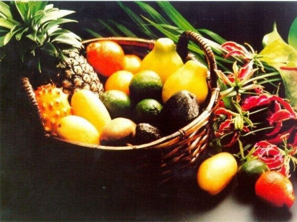El 70% de la ciudadanía afirma que consume de manera habitual alimentos ecológicos