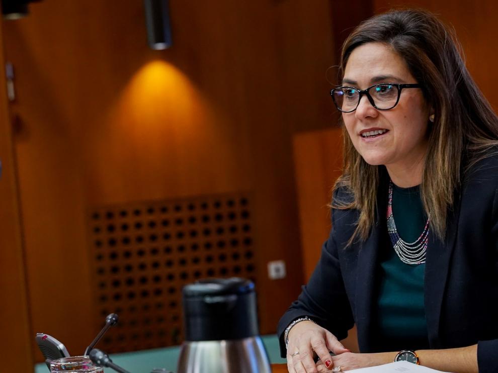 Cs urge al Gobierno de Aragón una planificación que evite el colapso de los servicios de urgencias