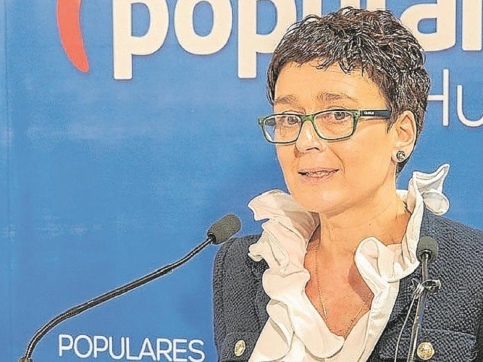 El PP reclama la apertura de todos los consultorios médicos aragoneses