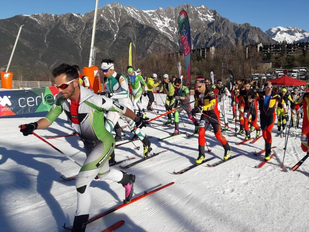 Montañeros de Aragón presenta su programa de actividades del 2020