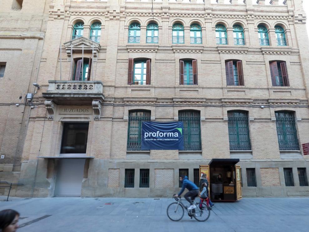 Nueve proyectos de la comarca reciben más de 200.000 euros en concepto de ayudas Leader