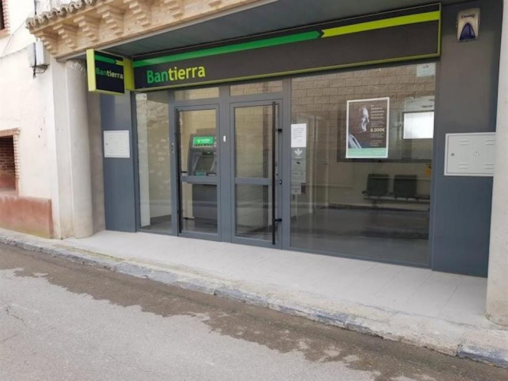Caja Rural de Aragón pone en marcha el segundo tramo de las Líneas ICO