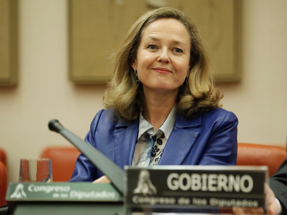 El Consejo de Ministros prevé aprobar las tasas Google y Tobin