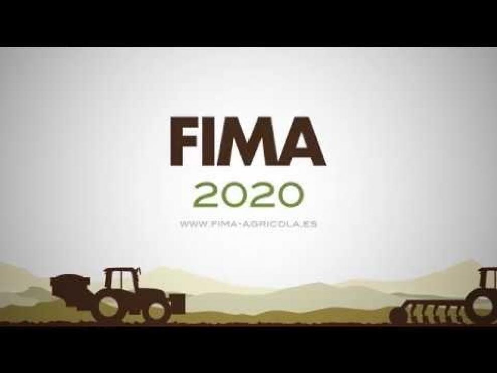 FIMA, ante su edición con más participantes