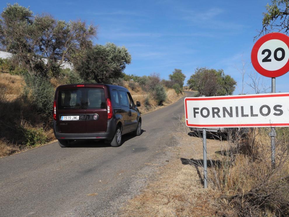 El Consistorio cambia su modelo de relación con los barrios rurales de Huesca