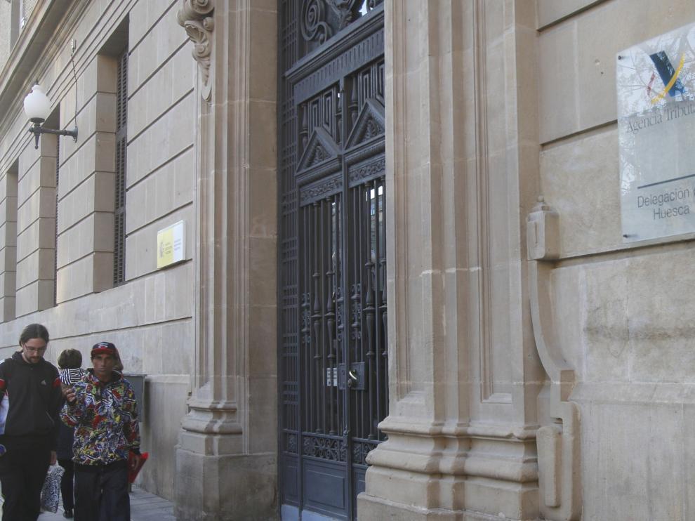 Aragón recibe 8,4 millones para mitigar el impacto de la covid-19