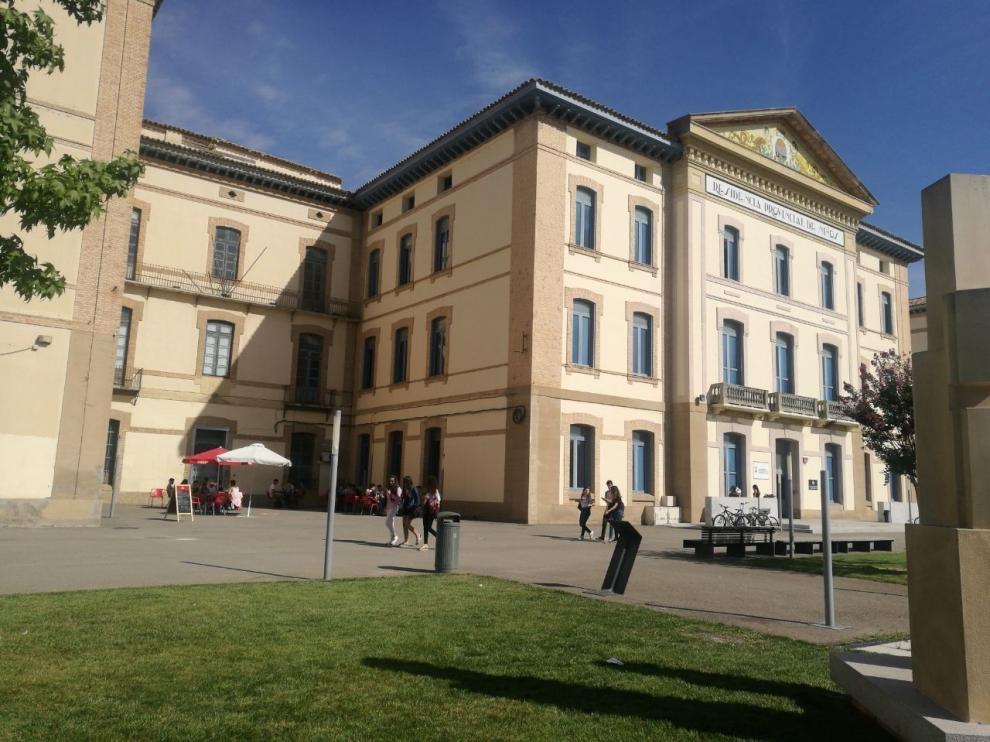 Aprobado el doctorado universitario en Psicología, que descarta Huesca como sede