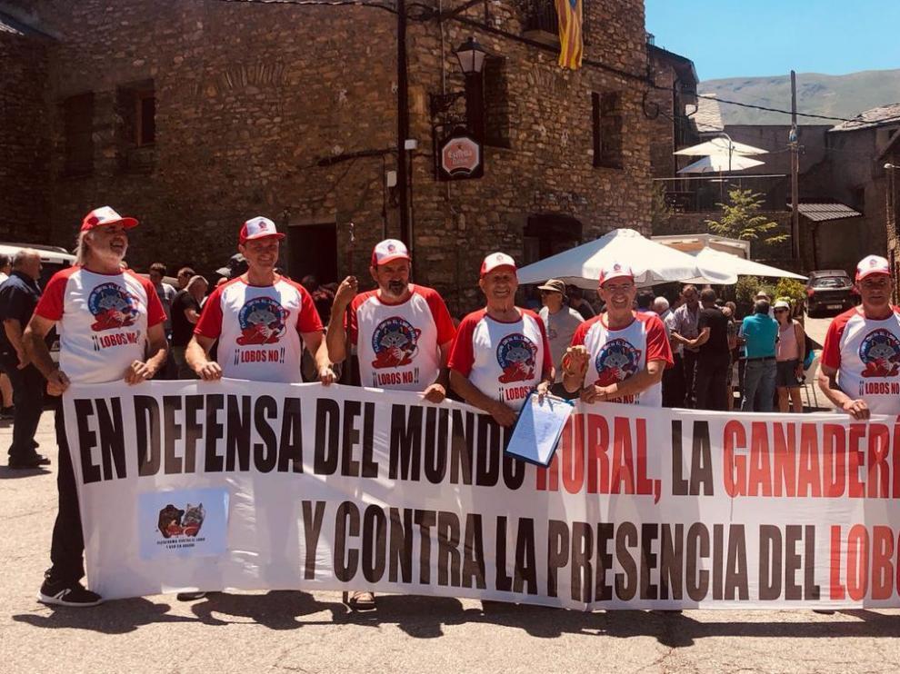 Olona insiste en la retirada del oso Goiat y argumenta que la reintroducción genera efectos indeseados en Aragón