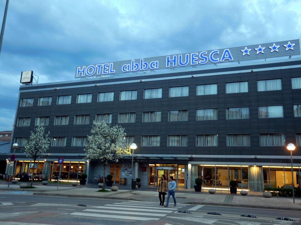Los hoteles y el turismo activo podrán retomar su actividad en la fase 1 con estrictas medidas de seguridad