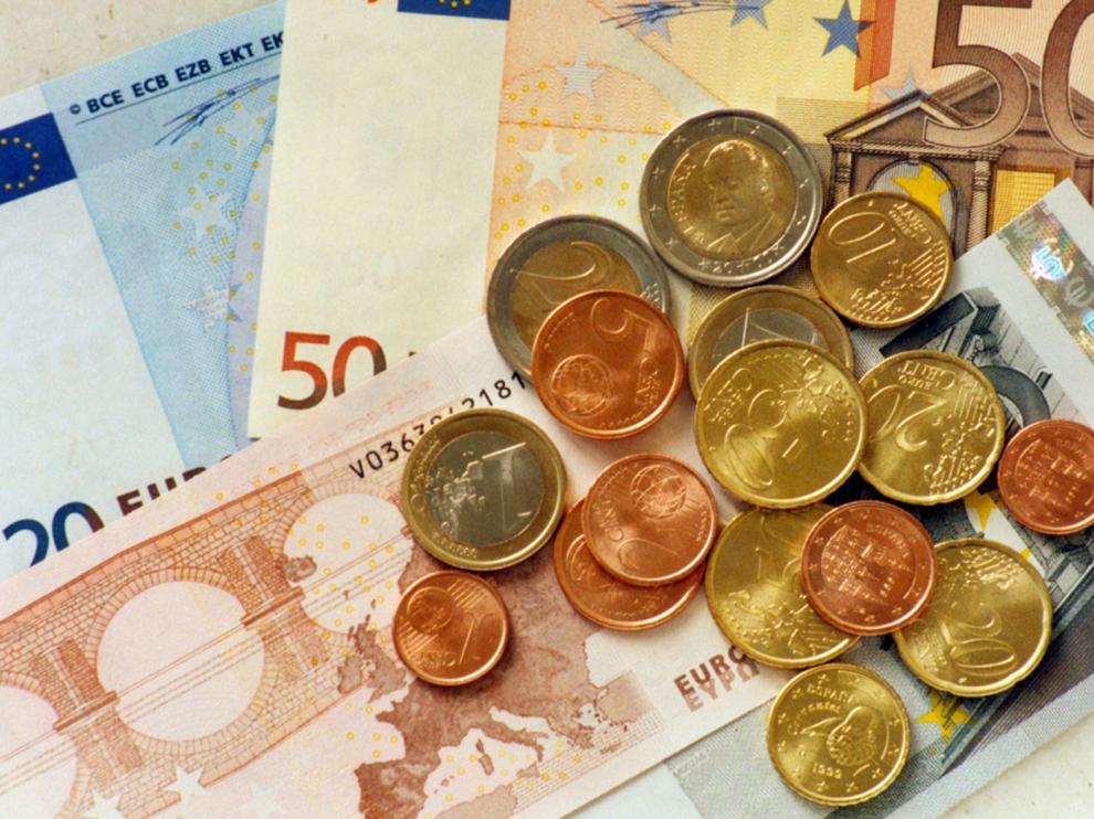 La economía española caerá un 8 % y el paro subirá al 21 % por la crisis del coronavirus