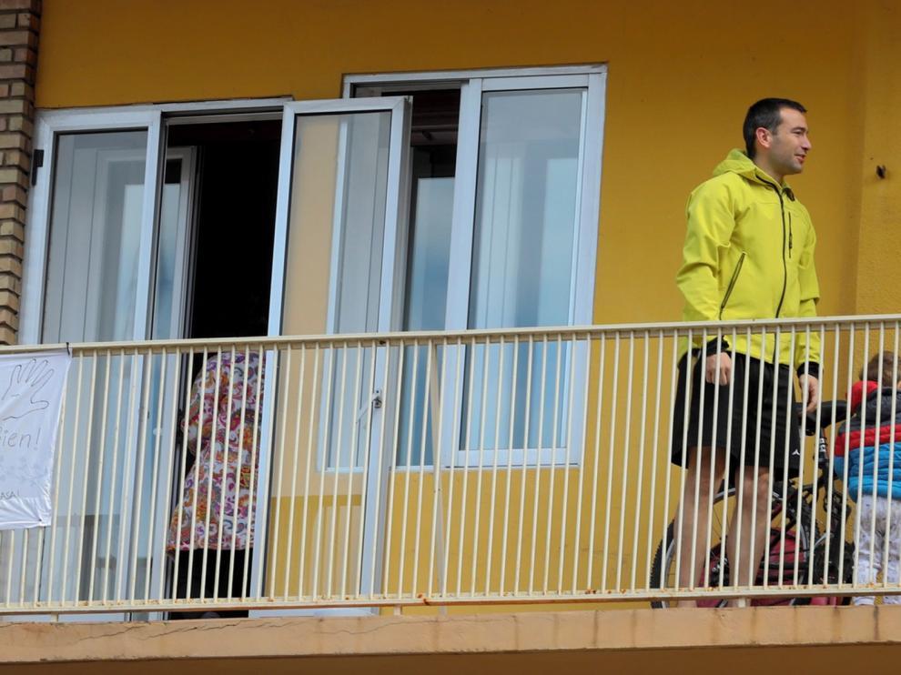 Cómo mantener la habitabilidad de las viviendas en la cuarentena por el coronavirus