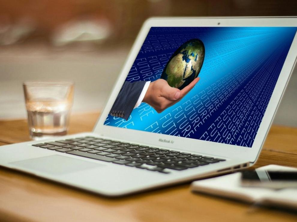 El Ayuntamiento de Huesca anima a los oscenses a desarrollar nuevas habilidades digitales