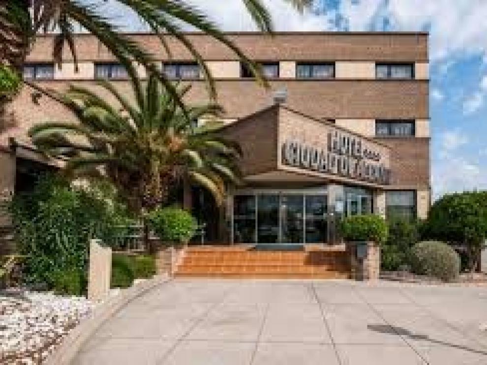 Endesa ofrece luz y gas gratis a los hoteles medicalizados