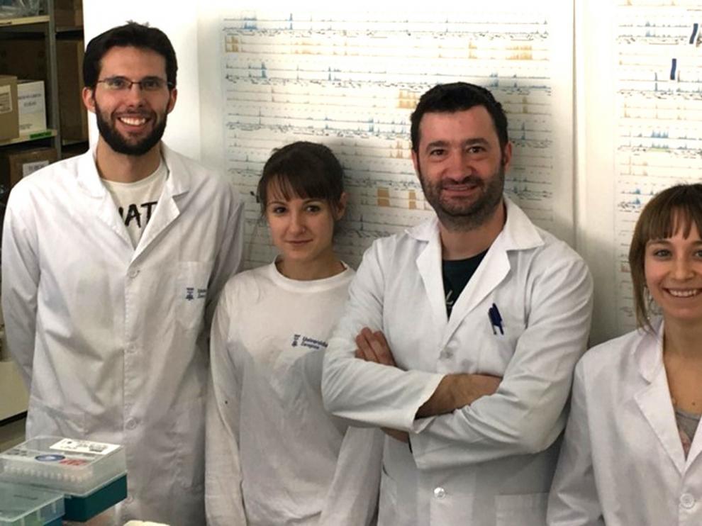 La MTBVAC avanza como candidata para la vacunación universal contra la tuberculosis