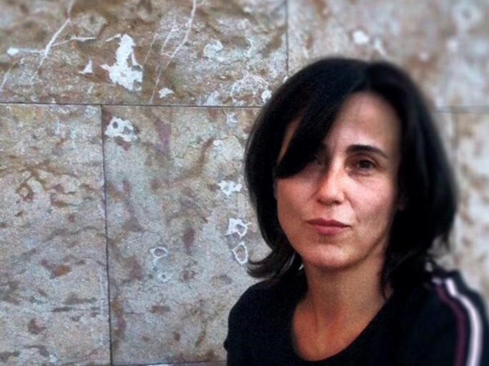 """Avelina Bellostas: """"Las líneas de liquidez y financiación deben ser acordes a esta situación de excepción"""""""